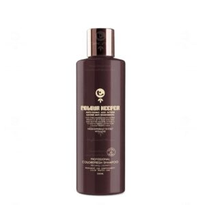 Colour Keeper Pro Shampoo