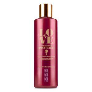 Amoreterapia – Sensual Time Reverse Daily Shampoo