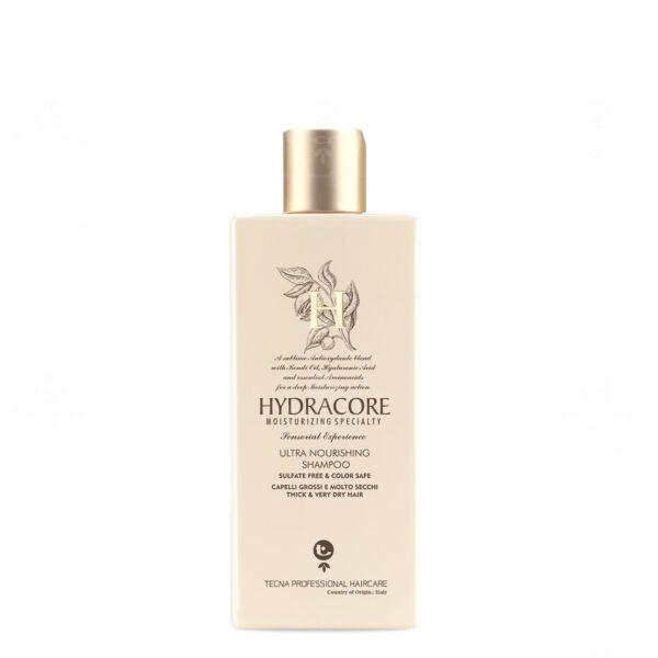Hydracore Shampoo Nutriente
