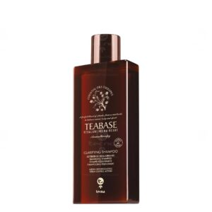 Teabase – Clarifying Shampoo