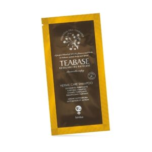 Teabase Herbal Care Single therapy