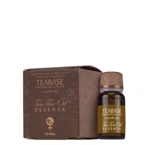 Tea Tree Oil – Essenza