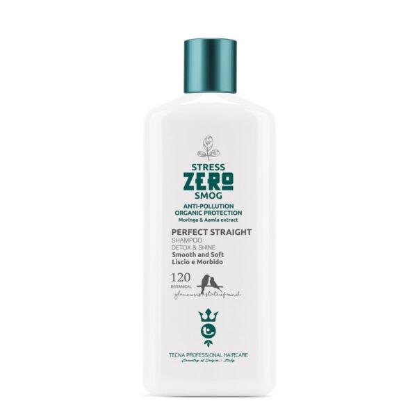 Perfect Straight Shampoo